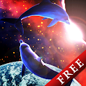 Space Universe Trial icon