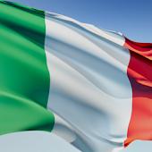 Italian Verb Conjugator