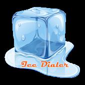 ICEDIALER