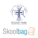 Rosary Park CS  Branxton