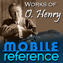Works of O. Henry logo