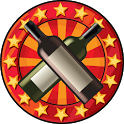 BottleShooting 2 icon