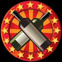 BottleShooting 2 icon