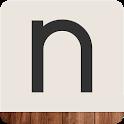 ノハナ(nohana)毎月1冊無料フォトブック、写真アルバム icon