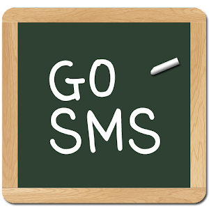 go sms pro user guide