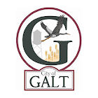 GaltConnect icon