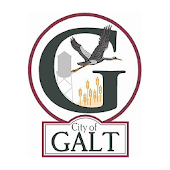 GaltConnect