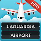 FLIGHTS LaGuardia Airport Pro icon