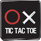Morpion - Tic Tac Toe icon