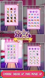 3D Star Fashion Makeover v1.0.4