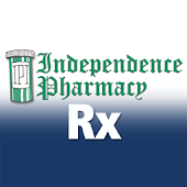 Independence Pharmacy PocketRx