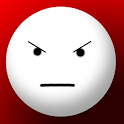 Mad Pong icon