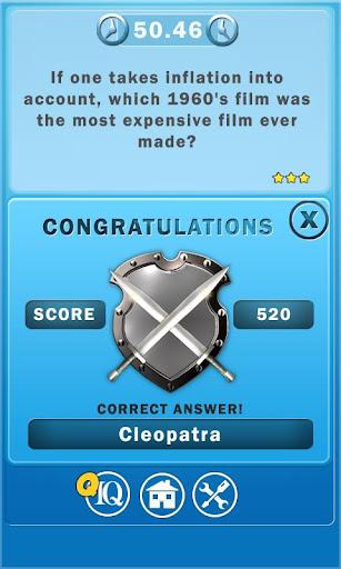 玩解謎App クイズアリーナ免費 APP試玩
