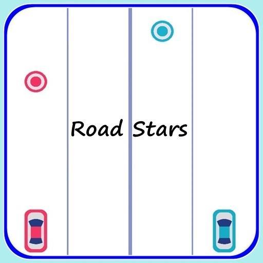 ロードスター 街機 LOGO-玩APPs