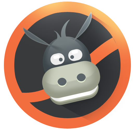DonkeyGuard 0 5 67 + (AdFree) APK for Android