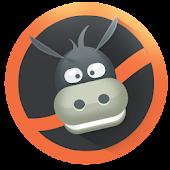 DonkeyGuard