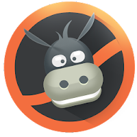 DonkeyGuard 0.5.67