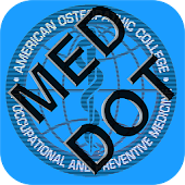 FMCSA Medical Reference