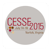CESSE 2015 Annual Meeting