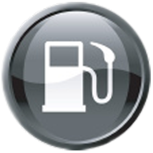 Fuel Outlook Mobile 商業 App LOGO-APP試玩