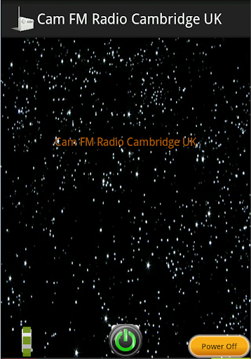 Cam FM Radio Cambridge UK