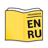English-Russian Phrasebook