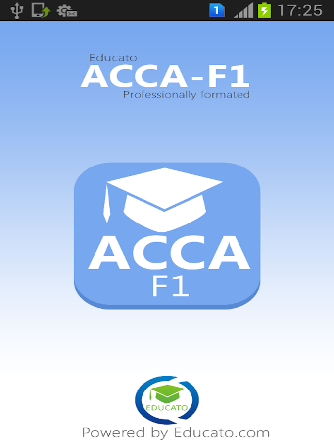 acca f1 Acca f1 lectures - free online videos, free acca and cima on line courses | acca , cima, fia notes, lectures, tests and forums.