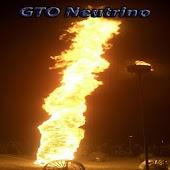 GTO Neutrino