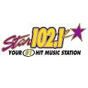 WWST-FM - Star 102.1 FM icon