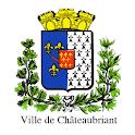 Ville de Châteaubriant