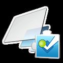 Foursquare™ Timescape™ icon
