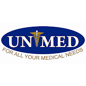 Unimed Health Systems