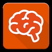 BrainGames - Beta