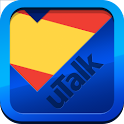 uTalk Spanish