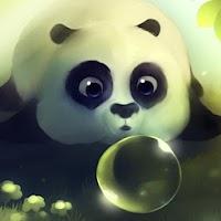 Panda Dumpling Lite 1.3.6