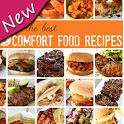 طبخات و حلويات متنوعة icon