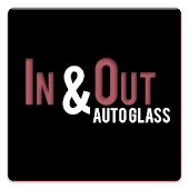 In & Out Auto Glass