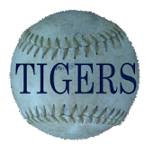 Schedule Detroit Tigers fans