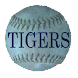 Detroit Tigers Schedule Simple