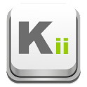Kii Keyboard + Emoji APK Cracked Download
