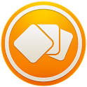 Appsfire: Hot Apps & Free Apps logo