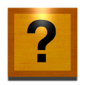 The Decision Maker icon