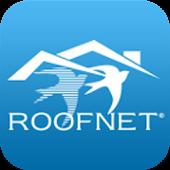 RoofNet