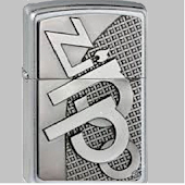 The Guide to Zippo Date Codes