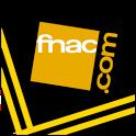 Adhérent Club Fnac icon