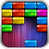 Glass Bricks Pro!