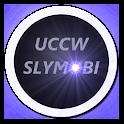 Angles UCCW skins icon