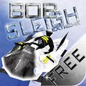 BobSleigh eXtreme Free icon