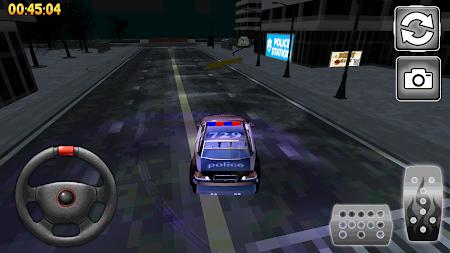 Police Patrol Deluxe 1 screenshot 88440