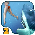 Hungry Shark - Part 2 icon